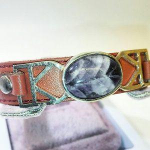 دستبند مدل:5211